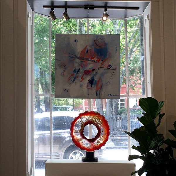 Duealberi Yve Gallery 01