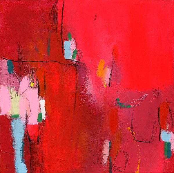 duealberi-abstract-art-my-new-dress-01