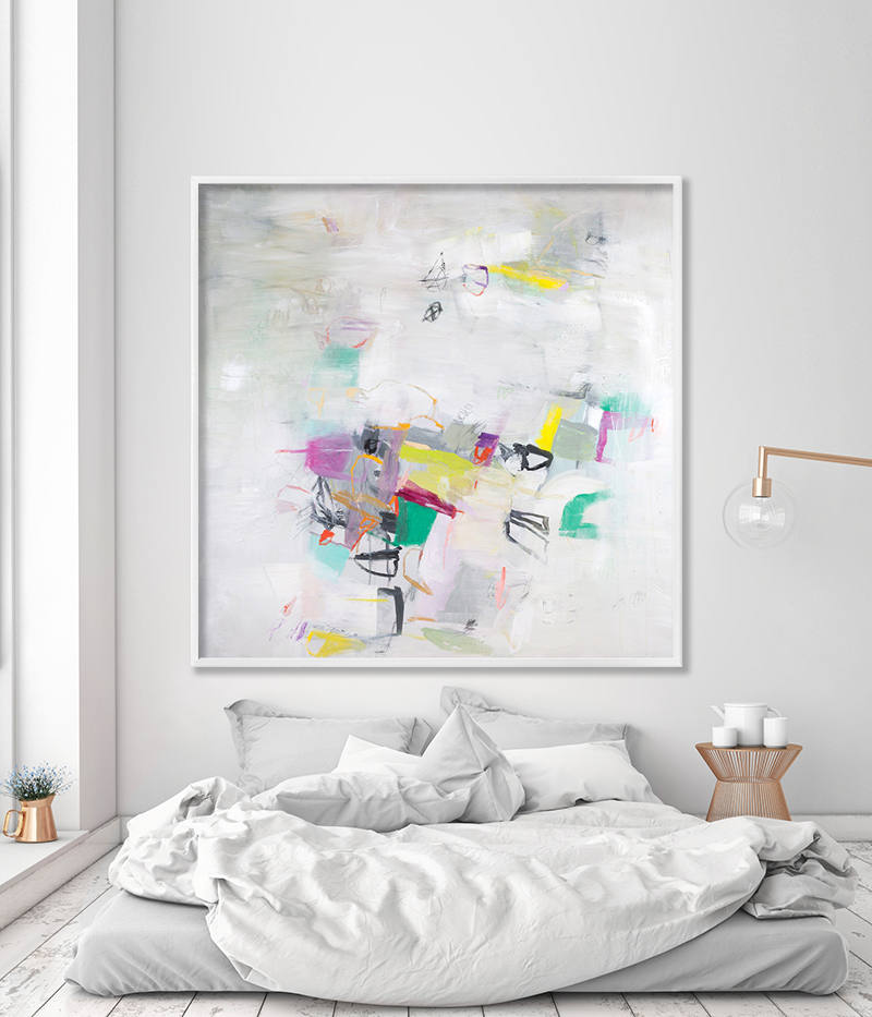 Abstract Painting Print Master Bedroom Art Living Room Abstract Art Office Extra Large Wall Art White Canvas Art By Af Duealberi Abstract Paintings Large Wall Art Prints For Home